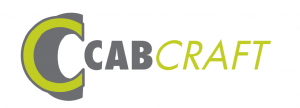 CabCraft