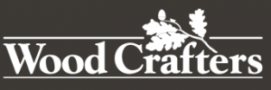 WoodCrafters