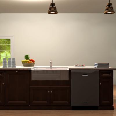 by 2020 Kitchen Design